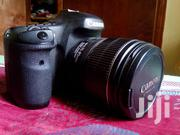 Canon 7D For Sale | Cameras, Video Cameras & Accessories for sale in Nairobi, Karen