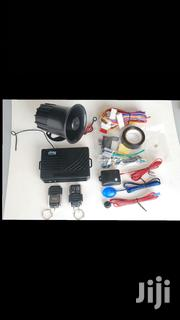 Car Alarms Gps Car Track/ Realtime TrackerFree Installation   Vehicle Parts & Accessories for sale in Nairobi, Nairobi Central
