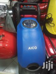 Automatic Carpert Cleaner | Home Accessories for sale in Nairobi, Nairobi Central