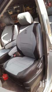 Kibuye Car Seat Covers | Vehicle Parts & Accessories for sale in Kisumu, Railways