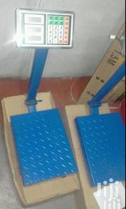 Digital Acs Weighing Scales | Store Equipment for sale in Nairobi, Nairobi Central