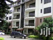 Specious 3br With Sq Apartment To Let In Kilimani | Houses & Apartments For Rent for sale in Homa Bay, Mfangano Island