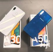 New Samsung Galaxy A30 64 GB Black | Mobile Phones for sale in Nairobi, Kilimani
