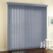 Roller Blinds | Home Accessories for sale in Nairobi, Mountain View