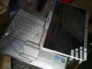 HP EliteBook 2760P Tablet 500GB HDD Core i5 4GB Ram | Tablets for sale in Nairobi, Nairobi Central