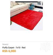 Carpet | Home Accessories for sale in Mombasa, Majengo