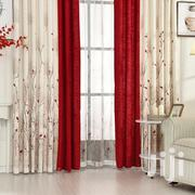 Unique Curtains | Home Accessories for sale in Nairobi, Mihango
