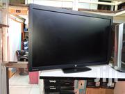 Hp 27 Inches Screen Stretch Wide | Computer Monitors for sale in Nairobi, Nairobi Central