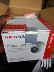 Cctv Cameras Installation Services | Security & Surveillance for sale in Kitui, Township
