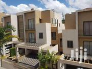 Triplex 4 Bedroom's Villas Kileleswa | Houses & Apartments For Sale for sale in Mombasa, Tudor