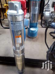 Deep Well Submersible Water Pumps | Plumbing & Water Supply for sale in Nairobi, Nairobi Central