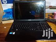 Toshiba Satellite C660 12t 14 Inches 500Gb Hdd Core I3 4Gb Ram | Laptops & Computers for sale in Kiambu, Githunguri