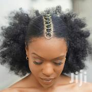 Hair Puff And Rings | Tools & Accessories for sale in Nairobi, Nairobi Central