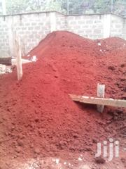 Red Soil Available | Building Materials for sale in Nairobi, Lindi