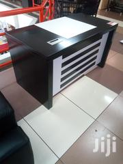 Executive Office Table | Furniture for sale in Nairobi, Nairobi Central