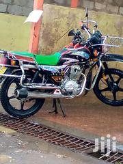 2018 Black | Motorcycles & Scooters for sale in Nairobi, Kasarani
