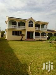 4 Bedroom Mansionette In Shanzu, Mombasa | Houses & Apartments For Sale for sale in Mombasa, Shanzu