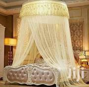 Round Top Mosquito Nets | Home Accessories for sale in Nairobi, Nairobi West