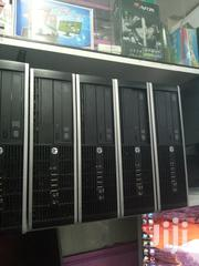 Hp 250 Gb Hdd Core 2 Duo 2 Gb Ram | Laptops & Computers for sale in Nairobi, Nairobi Central