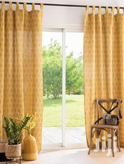 Curtains Services | Building & Trades Services for sale in Nairobi, Kitisuru