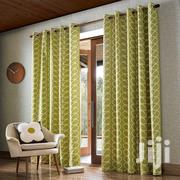 Curtains Services | Home Accessories for sale in Nairobi, Kilimani