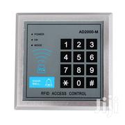 Entry Door Access Control Terminal | Safety Equipment for sale in Nairobi, Nairobi Central