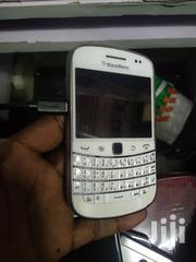 BlackBerry Bold Touch 9900 8 GB White | Mobile Phones for sale in Nairobi, Nairobi Central