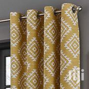 Curtains Services | Home Accessories for sale in Nairobi, Nairobi Central