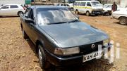 Nissan FB14 1995 Black | Cars for sale in Uasin Gishu, Kapsoya