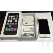 New Apple iPhone 5s 32 GB Gray | Mobile Phones for sale in Nairobi, Nairobi Central