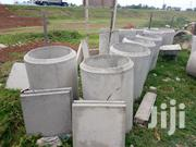 Culvert And Slabs | Building Materials for sale in Kisumu, Central Kisumu