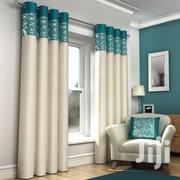 Curtains Services | Home Accessories for sale in Nairobi, Karen