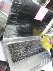 Hp Elitebook 8460 Coi5 4gb Ram 500gb Hdd With Warranty | Laptops & Computers for sale in Nairobi, Nairobi Central