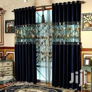 Curtains Design Services | Home Accessories for sale in Nairobi, Kilimani