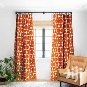 Designing And Curtains Services | Home Accessories for sale in Nairobi, Karen