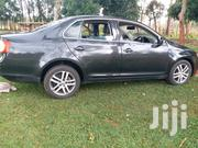 Volkswagen Jetta 2006 2.0 FSI Sportline Black | Cars for sale in Bungoma, Bumula