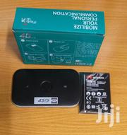 4G Universal Mifi(Faiba Orange Airtel Safaricom): Free Delivery | Computer Accessories  for sale in Nairobi, Nairobi Central