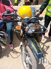 2019 Black | Motorcycles & Scooters for sale in Nairobi, Kasarani