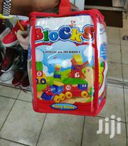 Blocks For Kids | Babies & Kids Accessories for sale in Nairobi, Nairobi Central
