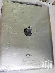 iPad Apple Tablet 2gb 16gb | Tablets for sale in Nairobi, Nairobi Central