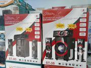 New Star- X Subwoofer | Audio & Music Equipment for sale in Nairobi, Nairobi Central