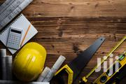 General House Repairs | Building & Trades Services for sale in Nairobi, Nairobi Central