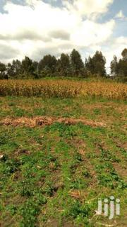 12 Acres Of Land For Sale In Kinangop Engineer Ksh 1m Pa. | Land & Plots For Sale for sale in Nyandarua, North Kinangop