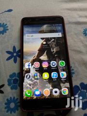Infinix Note 4 Pro 32 GB Gold | Mobile Phones for sale in Kisumu, Central Kisumu