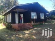 Tigoni Spacious  1 & 2bedroom Wooden Cabin To Let   Houses & Apartments For Rent for sale in Kiambu, Limuru East