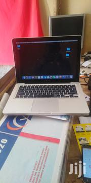 Apple Mac Book Pro 15 Inches 500GB Ssd Core I5 8GB Ram | Laptops & Computers for sale in Nairobi, Baba Dogo
