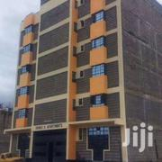 Two Bedrooms To Let Garden Estate Thikaroad | Houses & Apartments For Rent for sale in Nairobi, Roysambu