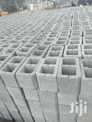 Delta Builders And Concrete Products | Building Materials for sale in Kajiado, Kitengela