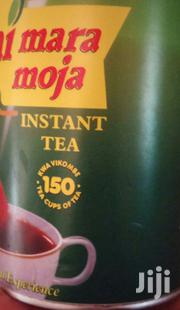 Finlays Instant Tea | Meals & Drinks for sale in Nairobi, Embakasi