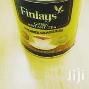 Finlays Green Tea | Meals & Drinks for sale in Nairobi, Embakasi